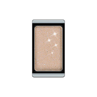 Тени для век Artdeco -  Eye Shadow Glamour №345 Glam Beige Rose